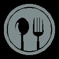 ferme_du_bois-hebecourt-salle_de_receptions-entreprise-seminaire-cuisine